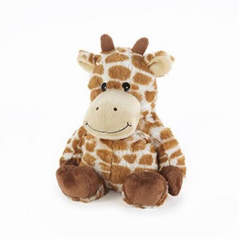 $24.50 Warmies-Giraffe