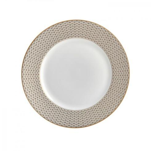 Lismore Diamond Salad Plate-Discontinued collection with 1 products