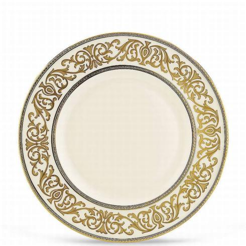 Pieces of Eight Exclusives   Westchester Accent Plate $137.95
