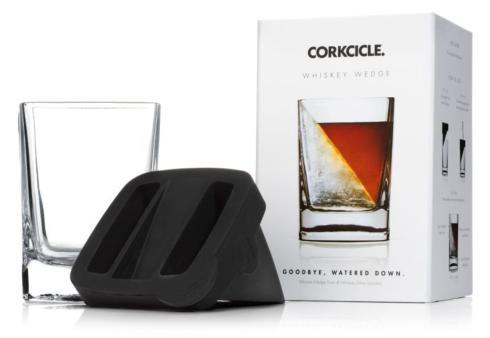 $17.95 Whiskey Wedge