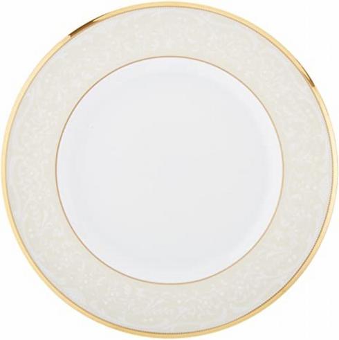 Noritake   White Palace Dinner $48.00
