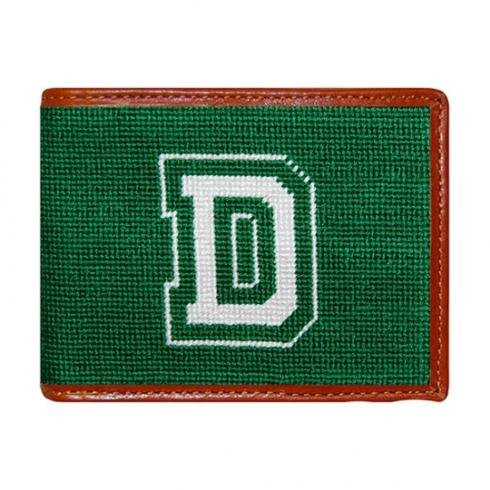 $115.00 Dartmouth Wallet