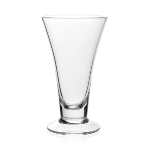 "$79.00 Classic flower vase 7"""