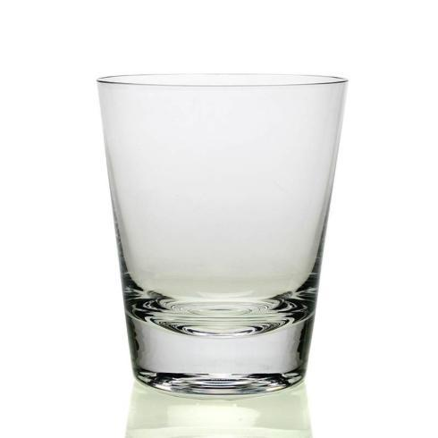 $48.00 Marlene DOF glass