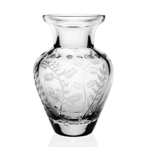 $220.00 Fern Bouquet Vase