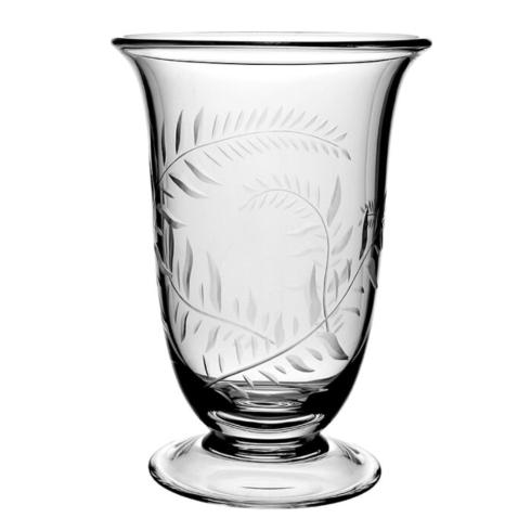$168.00 Jasmine flower vase
