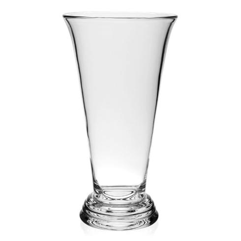 """$184.00 Flora vase 16"""""""