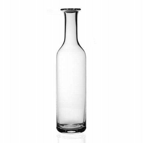 "$147.00 Classic water bottle 13"""