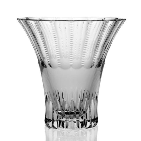 $265.00 Karen Conversation Vase