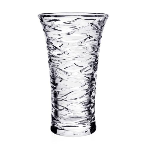 $1,495.00 Oceania Vase Crystal