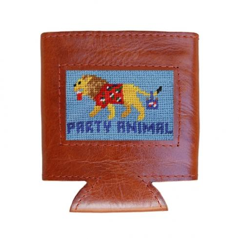 $30.00 Party Animal Can Cooler