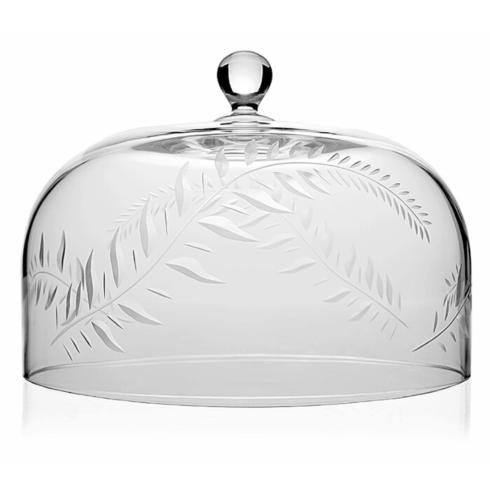 $180.00 Jasmine Cake Dome