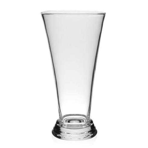 $152.00 Flora vase