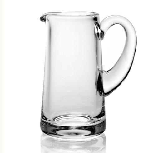 $58.00 Classic cream jug