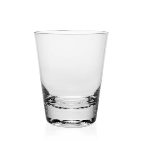 $40.00 Marlene Old fashioned glass