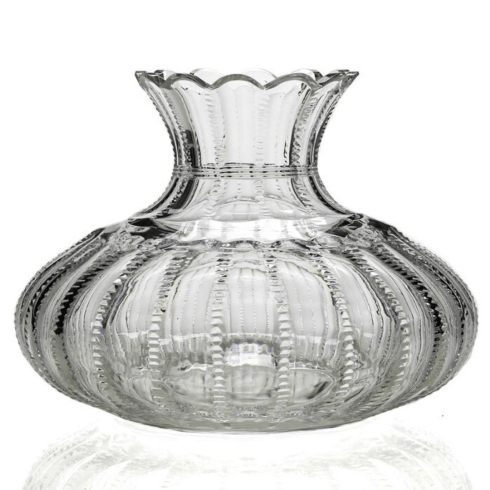 $390.00 Inez Flower Vase
