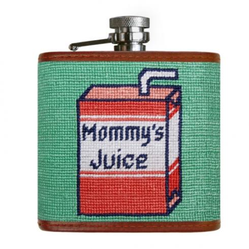 $65.00 Mommy\'s Juice Flask