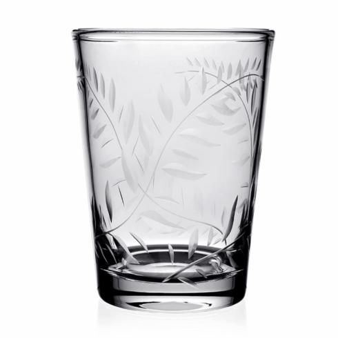 $115.00 Jasmine Tumbler Vase