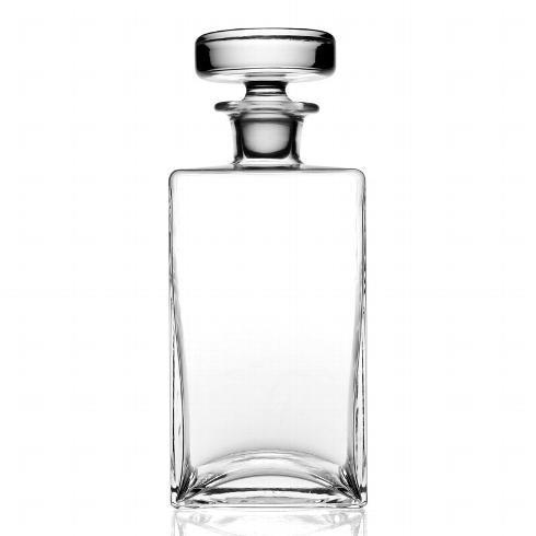 $158.00 Lillian spirit decanter