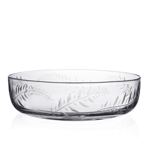 $330.00 Jasmine Large Centerpiece Bowl