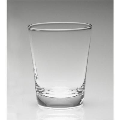 $52.00 Maggie DOF glass