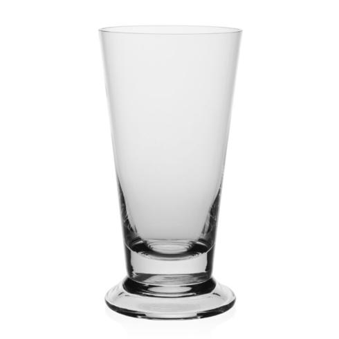 $47.00 Fanny highball glass