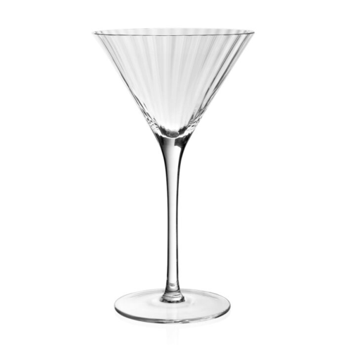 $62.00 Corinne Tall Martini