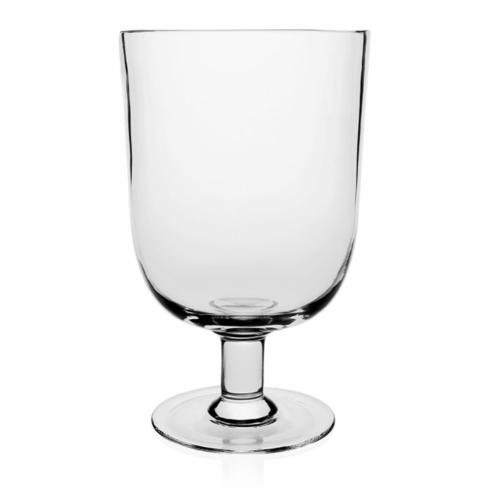 $590.00 Lowell Vase /hurricane