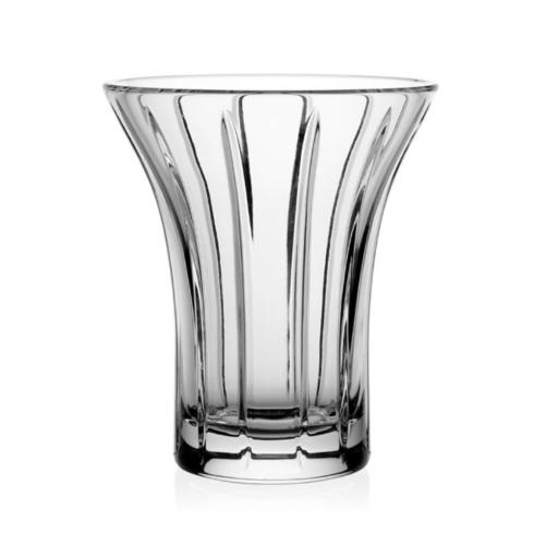 """$200.00 Vesper Vase 6"""""""