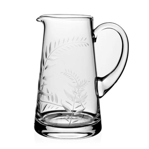 $131.00 Jasmine pitcher
