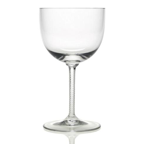 $200.00 Anastasia Large Wine