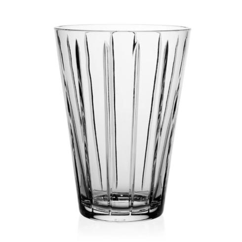 """$280.00 Vesper Vase 9"""""""