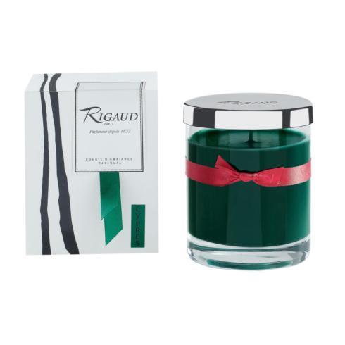 $70.00 Cypress Candle Medium
