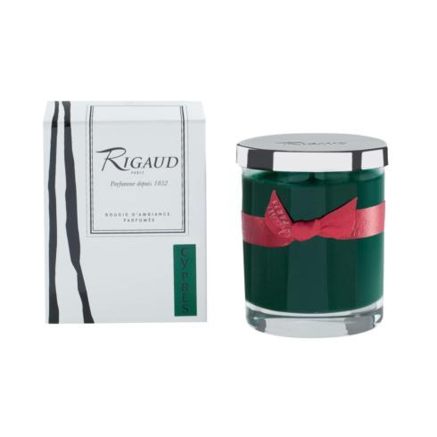 $40.00 Cypress Candle Small