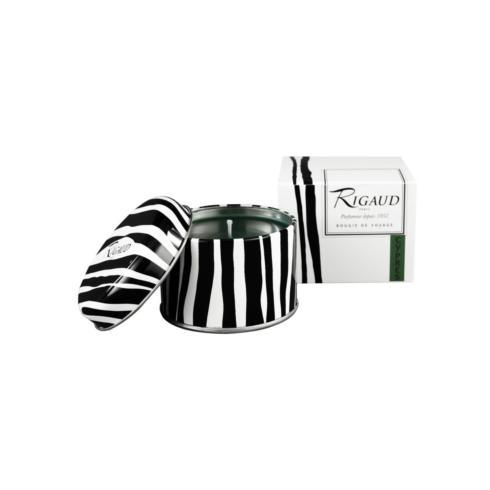 $42.00 Cyress Candle Travel