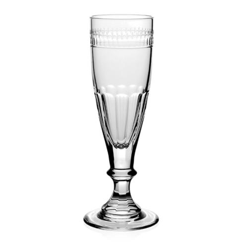 $255.00 Gloria Champagne Flute