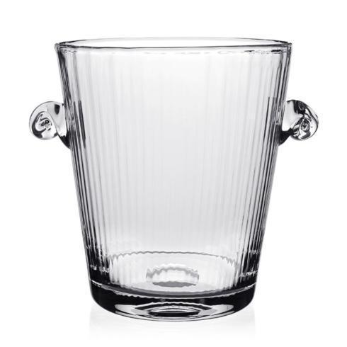 $200.00 Corinne champagne bucket
