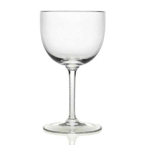 $185.00 Anastasia Small Wine