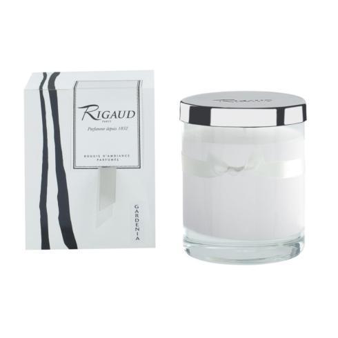 $70.00 Gardenia Medium Candle