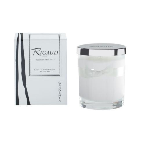 $40.00 Gardenia Small Candle