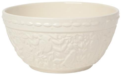 $22.00 Flock Together Heirloom Mixing Bowl (Small)
