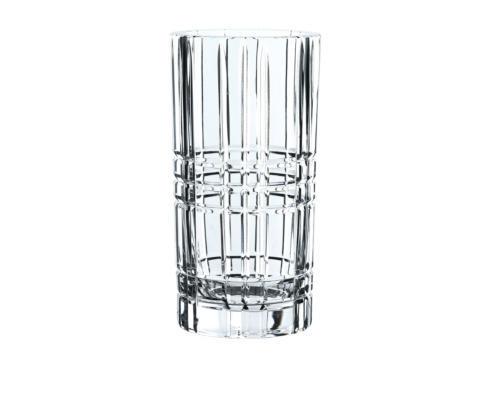$90.00 Square Vase (28cm)