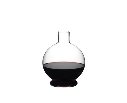 $190.00 Marne Decanter
