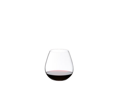 $60.00 Pair of Stemless Pinot Noir Glasses