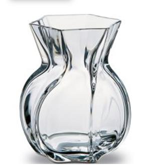 $285.00 Corolle Vase