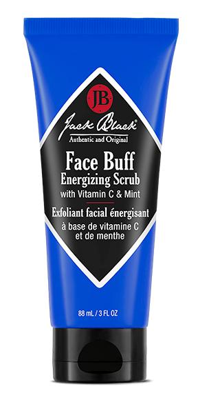 $18.00 Face Buff