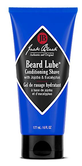 $17.00 Beard Lube
