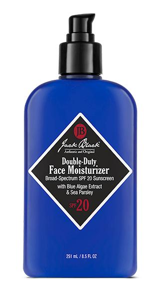 $48.00 Face Moisturizer