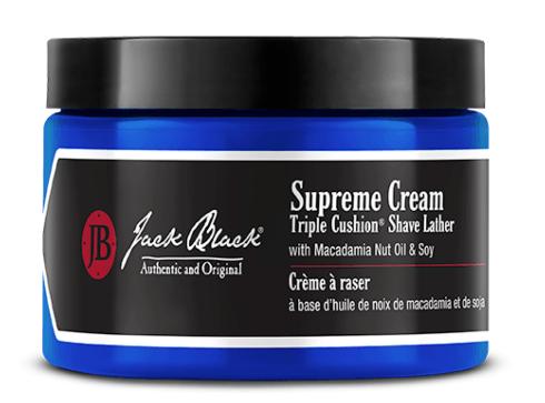 $27.00 Shave Cream