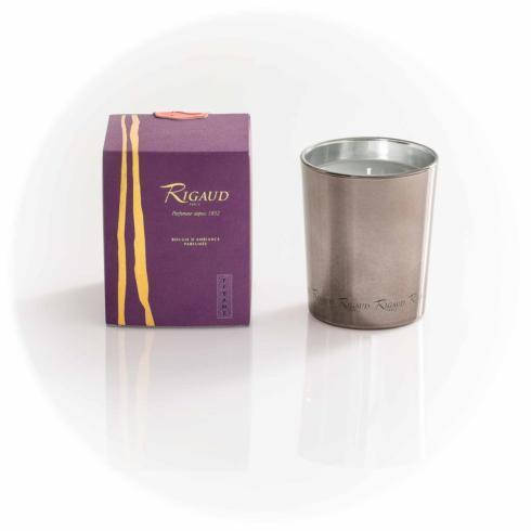 $70.00 Titane Medium Candle